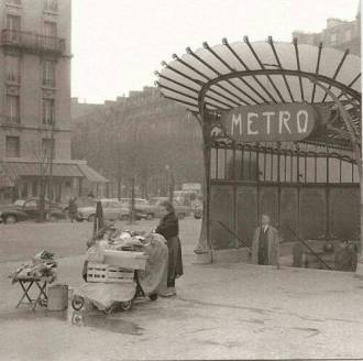 vintage_paris_photography_38_photos12