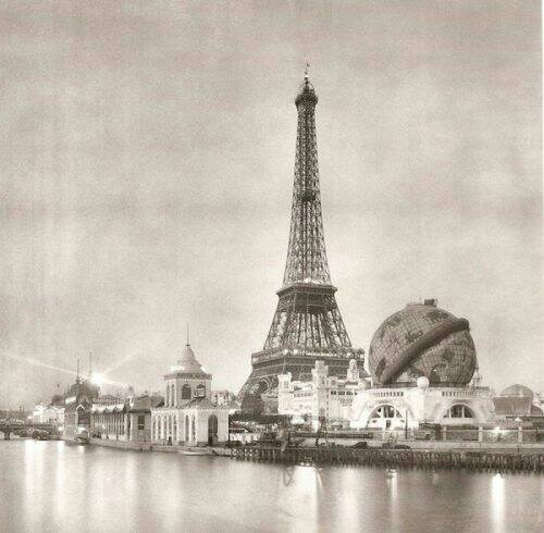 vintage_paris_photography_38_photos26