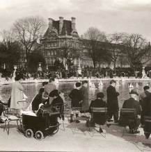 vintage_paris_photography_38_photos7